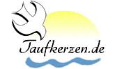 Taufkerzen.de